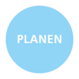 icon mdLiDAR Workflow: Planen