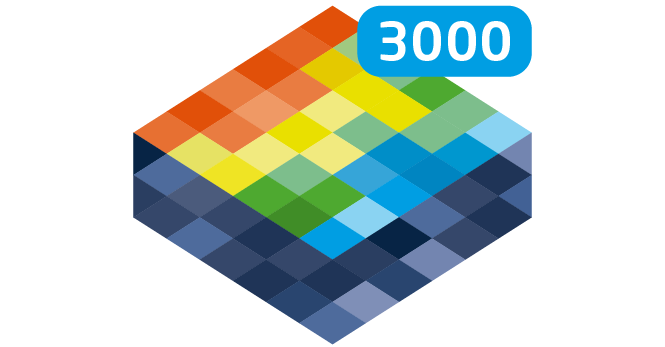 icon mdLIDAR3000