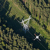 Powerline Inspection