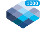 icon mdMapper1000